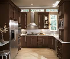 birch wood kitchen cabinets birch wood kitchen cabinets aristokraft