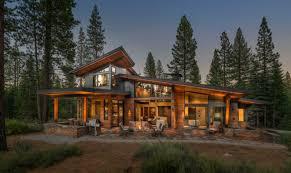 mountain home house plans modern mountain house plans crimson waterpolo