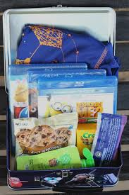easter basket idea free sing lunchbox with kids u0027 dvdss at best buy