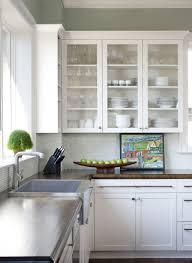 Menards White Kitchen Cabinets Menards Kitchen Cabinet Doors Images Glass Door Interior Doors