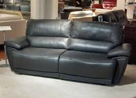 Chateau D Ax Leather Sofa Free Living Rooms Dax Italia U61e X5 Dual Reclining Sofa In