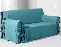 housse de canape 2 places ensemble de housses bi extensibles pour fauteuil canap 2 places