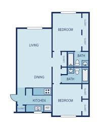 3 bedroom apartments in dallas tx 3 bedroom apartments dallas tx playmaxlgc com