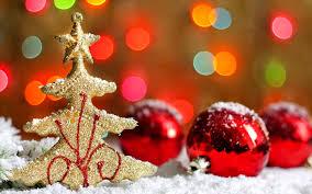 Holiday Decor Catalogs Holiday Décor