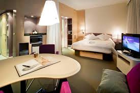 prix chambre novotel 218 hotel novotel marrakech hivernage ex novotel suites