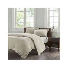 Jersey Cotton Duvet Set Essenza Matthieu Duvet Set Uk Size Single Bedding