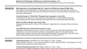 sle resume for civil engineer fresher pdf merge online free resume amazing objective forg internship mechanical ms in