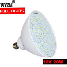 pool light fixture replacement pool lights led inground replacement lighting systems patio swimming