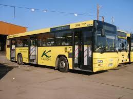 si e ratp transira view topic ploiesti autobuze si midibuze