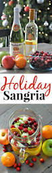 thanksgiving drinks alcohol 17 best images about drinks on pinterest manzanita skinny