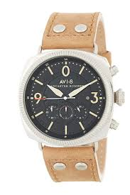 7 best avi 8 watches images on pinterest black watches men u0027s