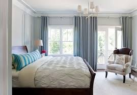 calm bedroom ideas relaxing bedroom ideas for decorating calm bedroom decorating