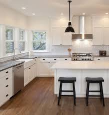 kitchen cabinets and wood floors hardwood floor refinishing denver a plus hardwood floors