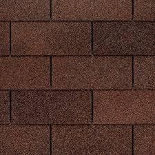 9 best gaf royal sovereign roofing shingles images on pinterest