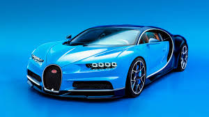 photos of cars cars car models learn how to customize cars information