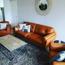 Nick Scali Sofa Bed The Estonia Lounge Range An Aniline Nick Scali Furniture