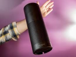 best deals on pixma my922 black friday deals amazon announces cyber monday deals cnet