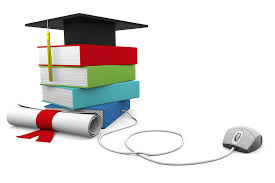 online health class for high school credit 4 steps to earning college credit by taking free online classes