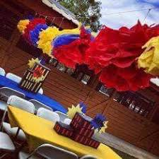 Superman Birthday Party Decoration Ideas 8 Best Superman Party Images On Pinterest Superman Party Candy