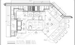 kitchen satisfying kitchen design and layout plans charm kitchen