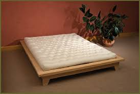 brilliant natural mattress topper with life with a latex mattress