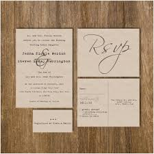 cheap make your own wedding invitations wedding invitations cheap packages marialonghi