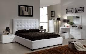 Wooden Bedroom Furniture Sale Creditrestoreus - White bedroom furniture set for sale