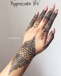 best 25 black henna ideas on pinterest henna hand tattoos