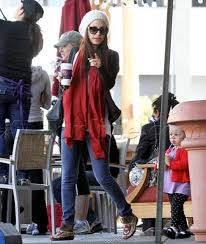 House Of Harlow 1960 Beaded Sway Nicole Richie Looking Super Stylish In Her Maddie