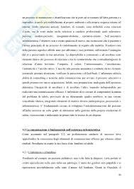 Counselling E Professione Infermieristica Pdf Il Benessere Reciproco Generato Dal Rapporto Tra Infermiere E