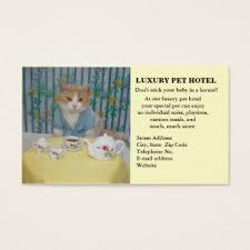 Hotel Business Card Luxury Hotel Business Cards U0026 Templates Zazzle