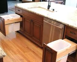 kitchen islands with dishwasher kitchen island with dishwasher kitchen island with sink and stove