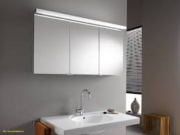 Where To Buy A Bathroom Mirror Where To Buy Bathroom Mirrors With Beautiful Bathroom Cabinets
