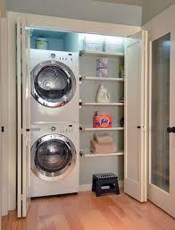 laundry room closet laundry room ideas images design ideas