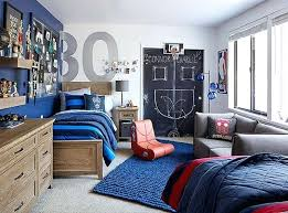 football bedroom decor nfl bedroom decor images about boys room on new patriots and cool