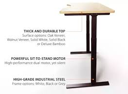 Stand Up Desk Kickstarter 3 Answers Where Can I Buy A Stand Up Desk In Hong Kong
