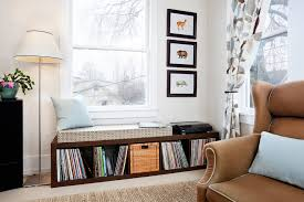record player table ikea ikea ideas for small living room living room traditional with window
