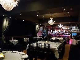 balbir s restaurant glasgow restaurant balbirs glasgow united kingdom menu prices restaurant reviews