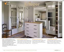 web design for architects malish u0026 pagonis philadelphia pa