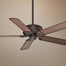 5 blade casablanca ceiling fans 5 blade casablanca ceiling fans ls plus