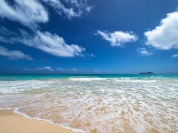 beautiful beachfront beach house with ocean vrbo