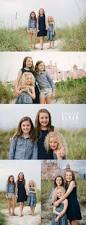 75 best what to wear to your family portrait session images on