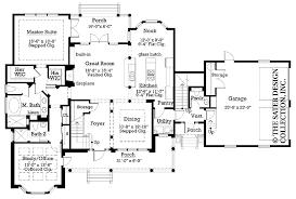 side load garage house plans home planning ideas 2018