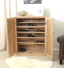cherry corner media cabinet superb sliding door media cabinet with doors home design tall bath