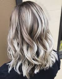 best 25 lowlights for blonde hair ideas on pinterest fall