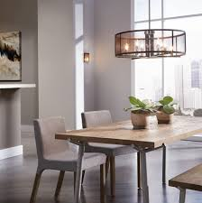 Modern Light Fixture Kitchen Inspiring Kitchen Table Lighting For Lights To Go Over