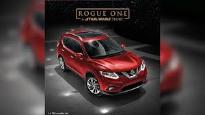 nissan rogue midnight edition commercial nissan rogue news articles and press releases