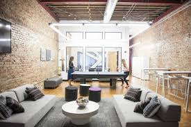 lifestyle design blogs medhelp offices by a design lifestyle san francisco california