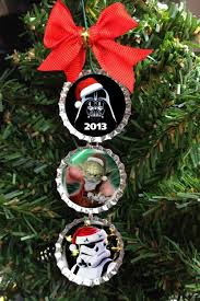 45 best star wars ornaments images on pinterest beading patterns
