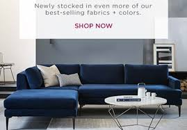 Blue Velvet Sectional Sofa Sofa Winsome Royal Blue Velvet Sofa 239 Chesterfield Sectional